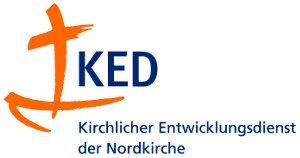 KED - Kirchlicher Entwicklungsdienst der Nordkirche